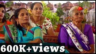 Jigneshdada RadheRadhe || Ma bap ne bhulsho nahi