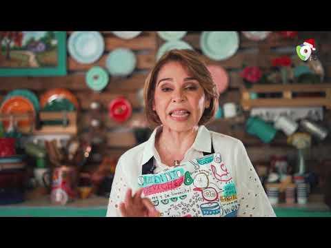 Hoy en Clases de cocina Canelones de berenjenas con salsa de hinojo y anís 2/2