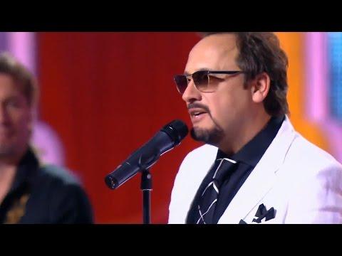 Стас Михайлов - Я буду с тобой / Stas Mihaylov - I'll be with you