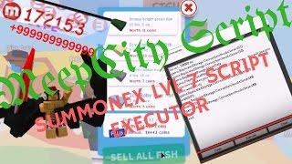 roblox highschool 2 money script pastebin - ฟรีวิดีโอออนไลน์ - ดู