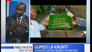 Mhubiri afukuzwa baada ya kumnajisi na kumtia mimba msichana wa miaka kumi na mitano