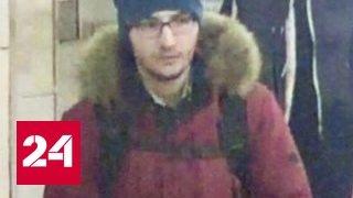 У взрывника питерского метро отобрали гражданство