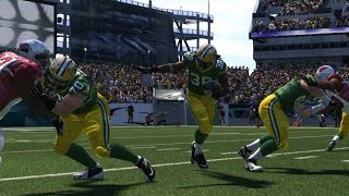 FINALLY PERCOLATING!! - Madden 15 Ultimate Team | MUT 15 PS4 Gameplay