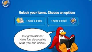 How To Get An Elite Puffle (Club Penguin Rewritten)