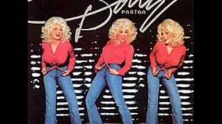 Dolly Parton - Sweet Music Man