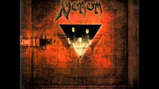 Venom-Disbeliever and Thirteen