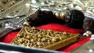 В Севастополь прибывают Дары Волхвов 1 февраля
