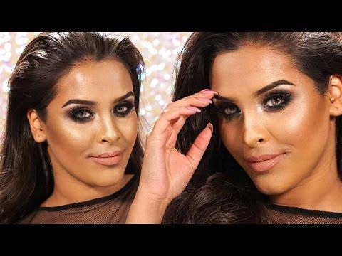 Extra Eye Repair Cream by Bobbi Brown Cosmetics #10