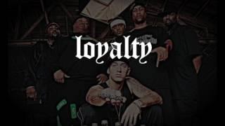 D12 - Loyalty (Instrumental)