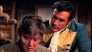 Daniel Boone Season 6 Episode 7 Full Episode
