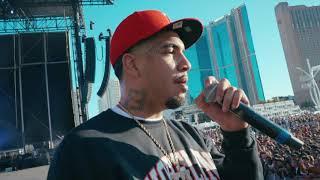 Shoreline Mafia - Day N Vegas