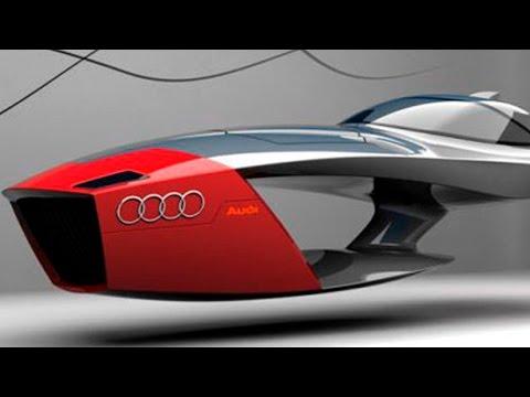 Машины: топ машины будущего. Автомобили, авто и машины будущего #машины #авто #автомобили #топ #будущее ...