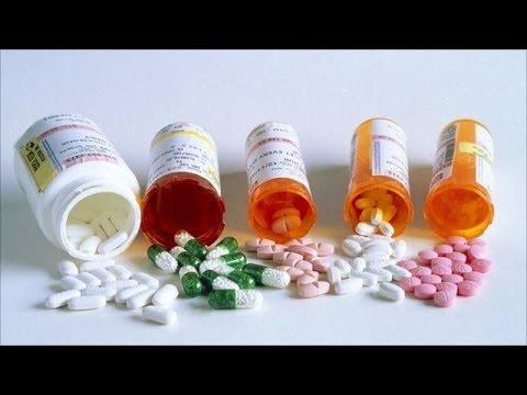 Ліки для профілактики простатиту