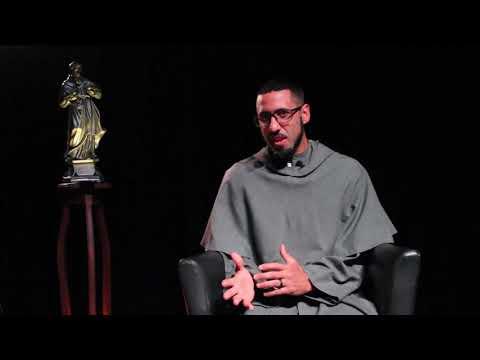 A Radicalidade de Frei Bernardo de Quintavalle - Ep02