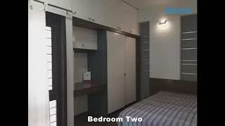 3 BHK,  Residential Apartment in Vasna Road