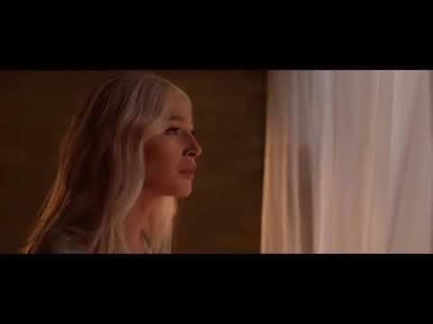Элджей - California (Премьера клипа, 2019)