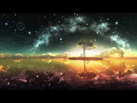 10 HOURS Lucid Dreaming Sleep Track with Binaural beats and Isochronic Tones
