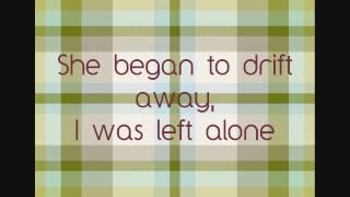 Bridgit Mendler - When She Loved Me (Lyrics on Screen) + Download HQ