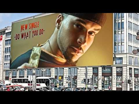 "Archie Bellz Feat Yung Wo ""Do what you do"""