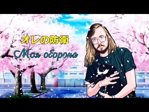 https://www.youtube.com/watch?v=yix5YaRtsYI