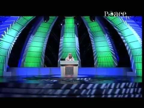 2-61 - Umdatul Ahkaam - Prayer - Assim Al Hakeem - Part 23