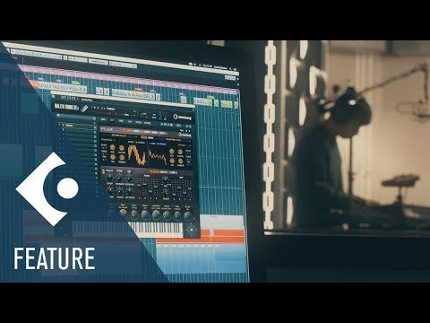 What is the Difference Between Cubase Elements, Artist and Pro?   FAQ