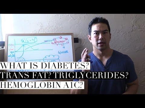 Nízká hladina cukru v krvi v játrech