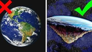 10 фактов о земле которых вы не знали