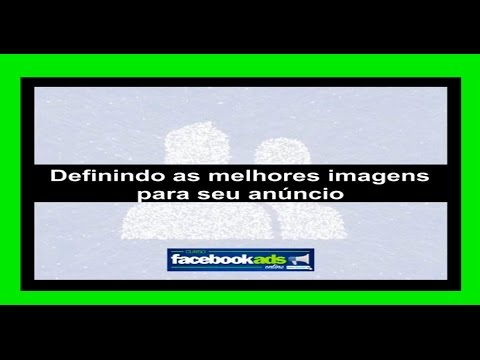 Facebook Ads como criar imagens que vendem mais - com Camila Porto