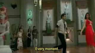 Naqaab - Ek Din Teri Rahon Mein [Eng Subs] [HQ] - YouTube
