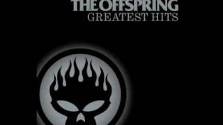 The Offspring - Why Don't You Get A Job