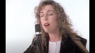 <b>Beth Nielsen Chapman</b>  Thats The Easy Part Video