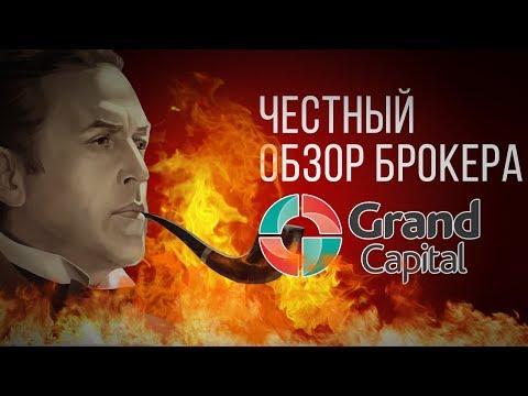 Заработок в интернет 1500 рублей в день