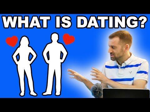 Was bedeutet subtil flirten
