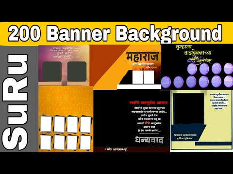 Picsart Editing Tutorial How To Make Or Download Banner Flex