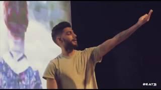 Beats campus ft. Prakriti & Sukriti Kakar - DJ Zaeden