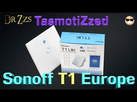 Smart Bulbs with Tasmota & ESPHome - Home Assistant - digiblurDIY