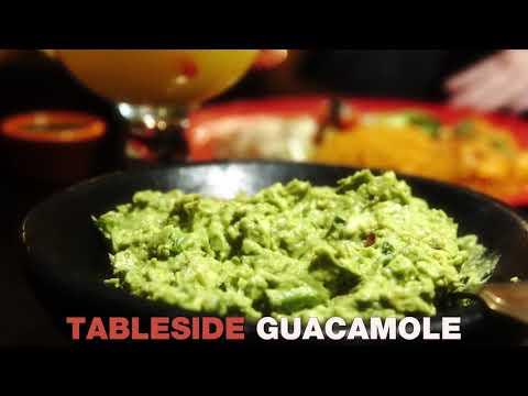 Guadalajara Mexican Restaurant Returns to Boulder Station in Las Vegas