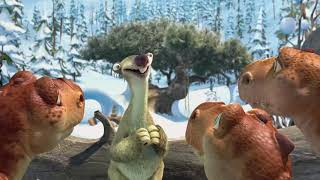 Ice Age Dawn of the Dinosaurs Ice Age 3 Full Movie HD Ice Age 200972