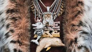 Young Dolph   Slave Owner (Clean)