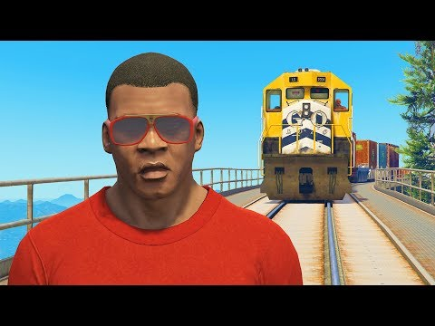 GTA 5 FAILS & WINS #69 // (BEST GTA V Funny Moments Compilation)