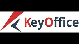 Vidéo de KeyOffice