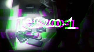 PRO8L3M   TEB 200 1