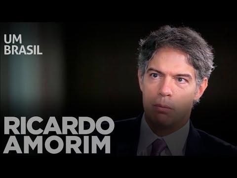 A recuperação da atividade econômica em meio a crise política, por Ricardo  Amorim eec2de5b11