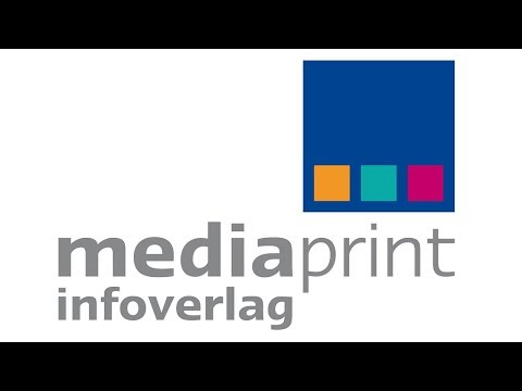 Messeclip - mediaprint infoverlag gmbh