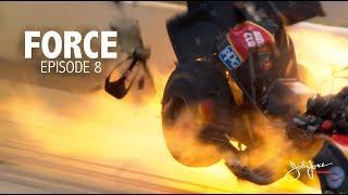 FORCE - Episode 8 - Struggles
