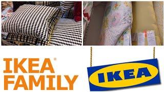 🌈ИКЕА ЧУМОВЫЕ НОВИНКИ ЛЕТА🍭ОБЗОР ПОЛОЧЕК Ikea Декор,постельное белье,посуда Kseniya Kresh