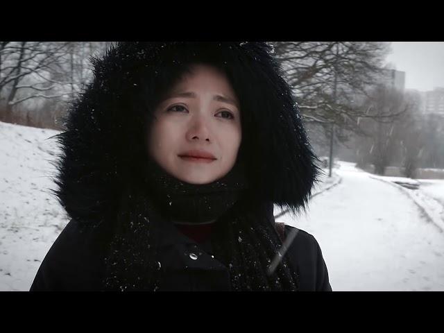 Bài hát Đôi Bờ trong bộ phim Tình khúc Bạch Dương