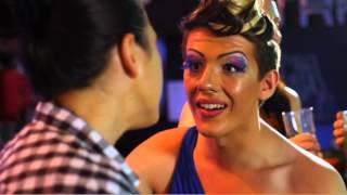 Life's a Drag - Short Film