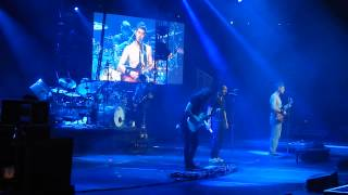 311 - My Heart Sings - 311 day 2014, NOLA 031114